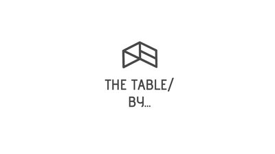 59_the-table-by.png