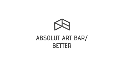 61_velo-absolut.png